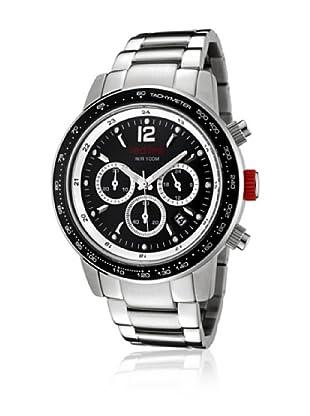 Red Line Reloj RL5001211