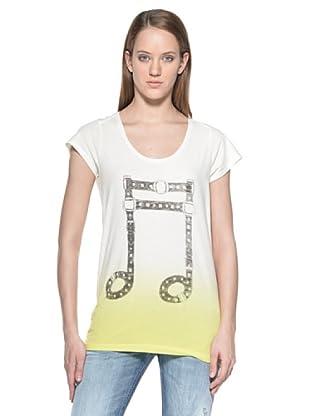 Diesel T-Shirt Tiptye