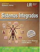 Sistemas Integrados: LIR. Lippincott Illustrated Reviews (Lippincott Illustrated Reviews Series)
