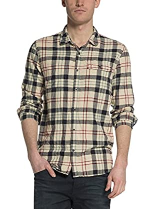 Scotch & Soda Camicia Uomo