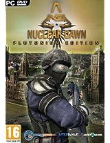 Nuclear Dawn Plutonium Edition (PC)