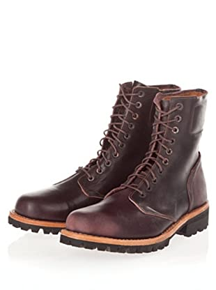 Timberland Boots (Rost)