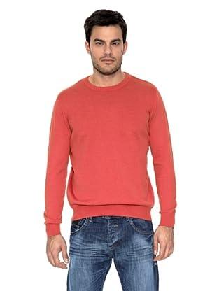 Springfield Jersey Liso (Rojo)