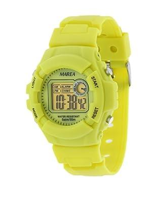 Marea Reloj 40136-6