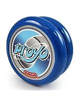 Duncan Pro Yo Blue Yo Yo