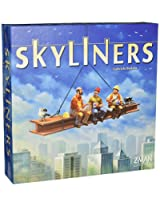 Skyliners Game