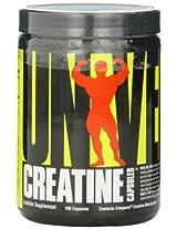 Universal Nutrition Creatine - 100 Capsules
