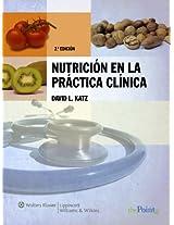 Nutricion en la Practica Clinica