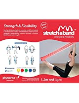 StretchaBand Light