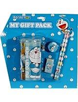 Doraemon My Gift Pack