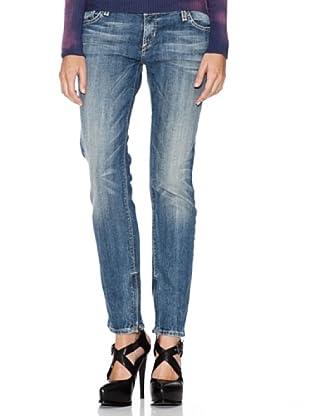 Guess Jeans (Blau)