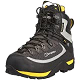 Berghaus Kibo GTX Waterproof Boot