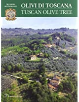 Olivi Di Toscana / Tuscan Olive Tree