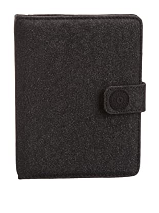 Kipling Kindle Case (Schwarz)