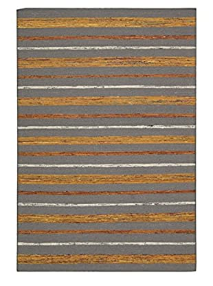 Nourison Spectrum Rug