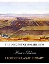 The descent of bolshevism