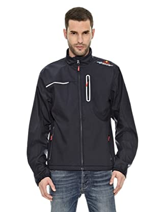 Red Bull Chaqueta Race Soft (Marino)