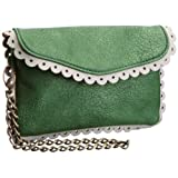 Darling (shoes & Bags) Lexi C Clutch