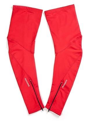 Shimano Gambali Thermal Blu (Rosso)