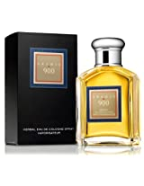 Aramis 900 Eau De Toilette Spray for Men, 100ml