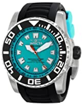 Invicta Analog Blue Dial Men's Watch - 14662