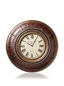 Cooper Classics Sanaa Clock