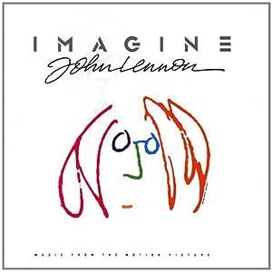 Imagine 〜 OST