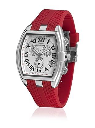 Sandoz Reloj 81255-02