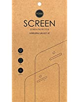 Noise Samsung Galaxy A7 Screen Guard