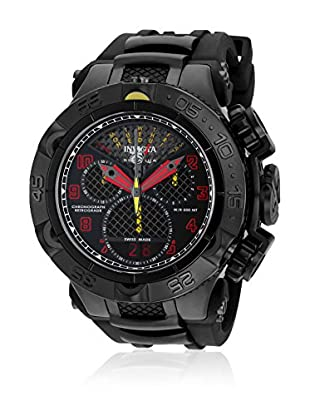 Invicta Watch Reloj de cuarzo Man 20221 50 mm