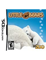 Little Bears - Nintendo DS