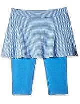 United Colors of Benetton Baby Girls' Skirt