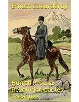 Hurrah !!! ou la Révolution par les Cosaques (French Edition)
