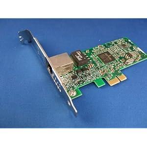 Download Broadcom NetLink Gigabit Ethernet LAN Driver