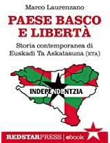 Paese basco e libertà