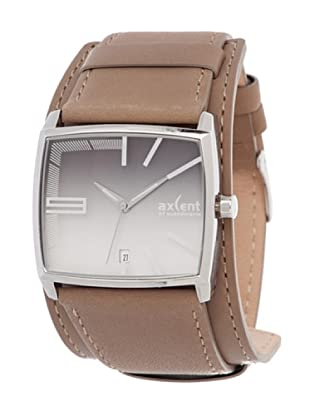 Axcent Reloj  Dawn  X70241-630