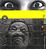 Jr - Design & Designer 075. Street Art. New Expanded Edition [ペーパーバック]