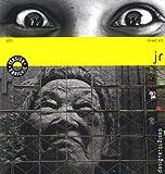 Jr - Design & Designer 075. Street Art. New Expanded Edition [ペーパーバック]