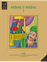 Akbar & Birbal - 1 (Wilco Picture Library)