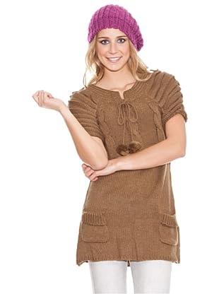 HHG Jersey Lilla (marrón)