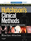 Hutchison's Clinical Methods: An Integrated Approach to Clinical Practice