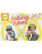 ALEX Toys Talking Tubes