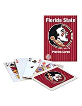 Florida State Playing Cards