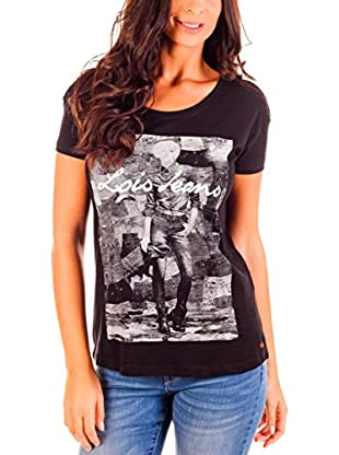 Lois T-Shirt Keke Dante