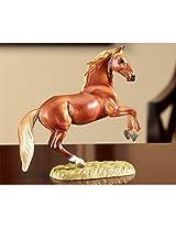 Equine Art Royal Blood