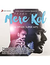 Mere Kol & Other Super Hits