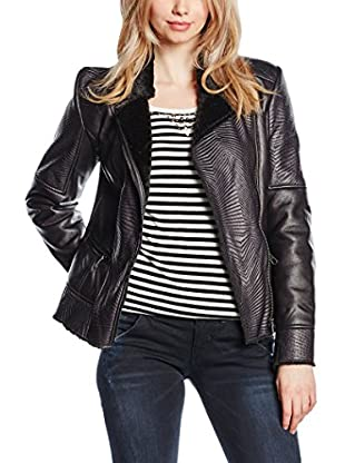 Guess Chaqueta Olive