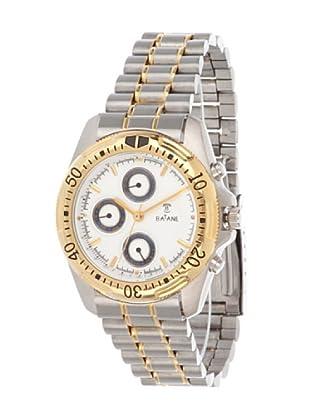 Batane Reloj Reloj Multifunc. G+160.Y3M Blanco