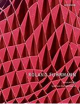 Roland Fuhrmann: Valuta