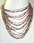LARON MULTI LAYER NECKLACE